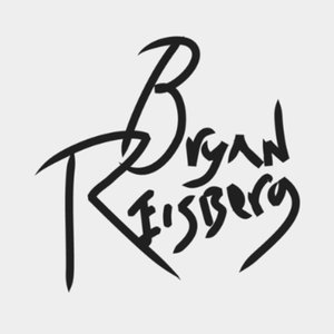 Profile picture for Bryan Reisberg