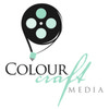 Colour Craft Media