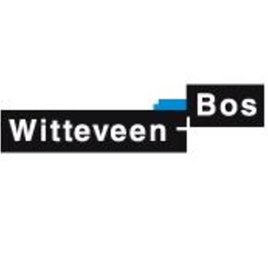 Profile picture for Witteveen+Bos