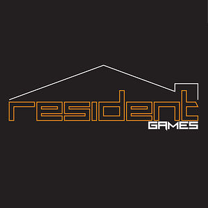 Profile picture for Resident Games
