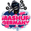 Mashup-Germany