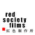 Red Society Films
