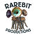 Rarebit Productions
