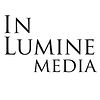 In Lumine Media