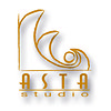 ASTA STUDIO