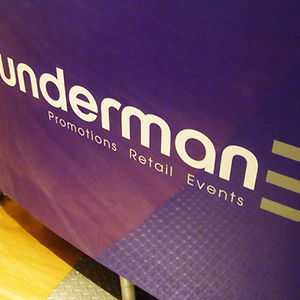 Profile picture for Wunderman3