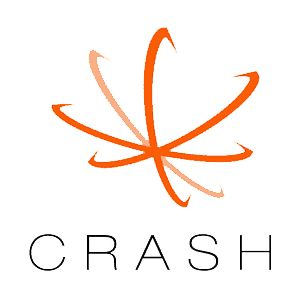 Profile picture for Crash