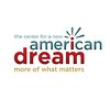 Center for a New American Dream