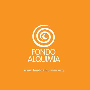 Profile picture for Fondo Alquimia