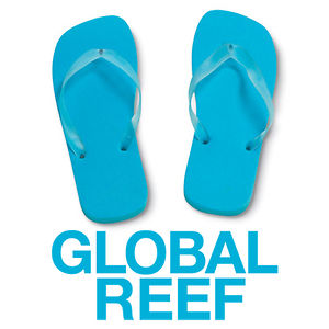 Profile picture for GLOBAL REEF