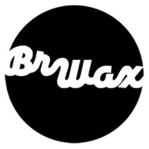Profile picture for brwax