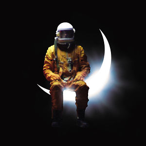 Profile picture for Angels And Airwaves