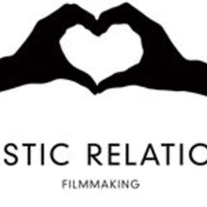Profile picture for FantasticRelationshipFilmmaking