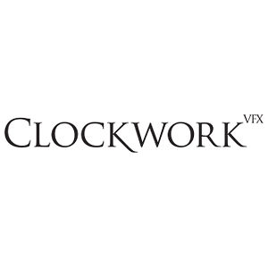 Profile picture for Clockwork VFX