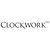Clockwork VFX
