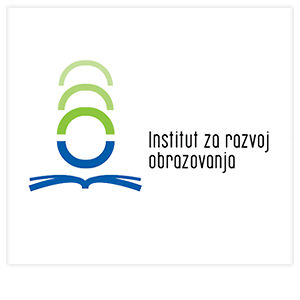 Profile picture for Institut za razvoj obrazovanja