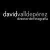 David Valldeperez