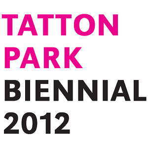 Profile picture for Tatton Park Biennial
