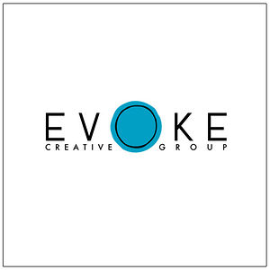 Profile picture for Evoke Creative Group