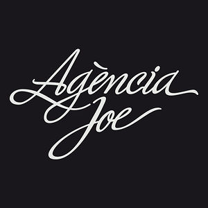 Profile picture for Agencia Joe