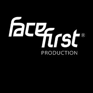 Profile picture for Face First Production
