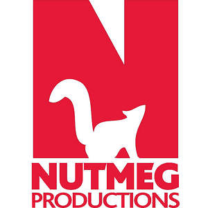 Profile picture for Nutmeg Productions