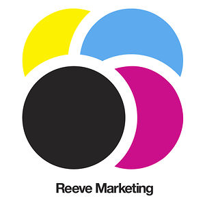 Profile picture for Reeve Marketing
