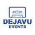 Dejavu Events