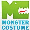 Monster Costume Inc.
