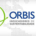 O_ORBIS