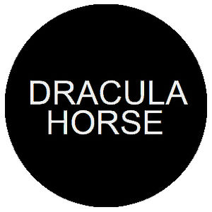 Profile picture for DRACULA HORSE