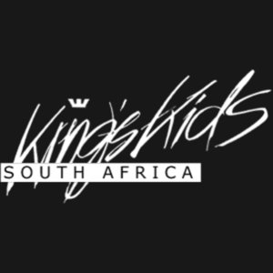 Profile picture for King's Kids South Africa
