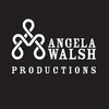 Angela Walsh Productions