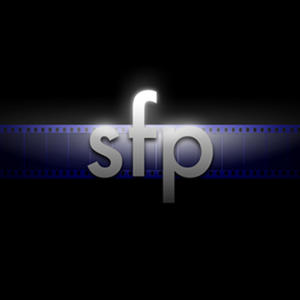 Profile picture for SFP Network
