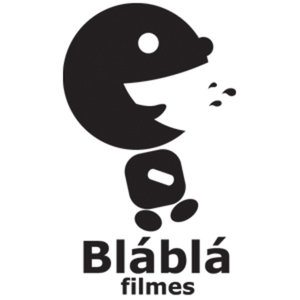 Profile picture for Bláblá filmes