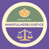 Center for Mindfulness & Justice
