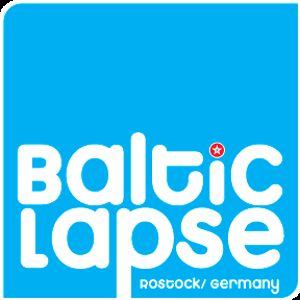 Profile picture for BalticLapse
