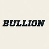 Bullion Collective