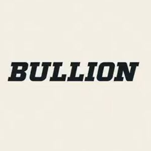 Profile picture for Bullion Collective