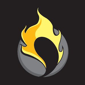 Profile picture for Onfire