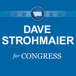 Profile picture for Dave Strohmaier