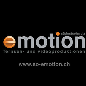Profile picture for SO Emotion