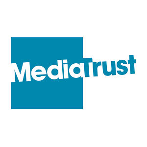 Profile picture for Media Trust