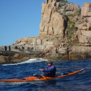 Profile picture for Adventure Kayaking SA