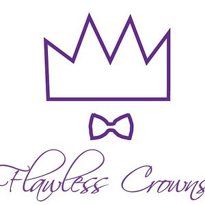Profile picture for Flawless Crowns