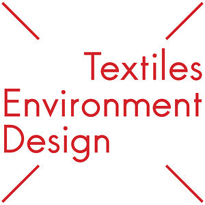 Profile picture for Textiles Environment Design
