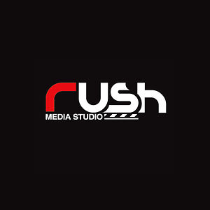 Profile picture for RushMediaStudio