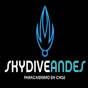 Profile picture for skydiveandes