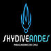 skydiveandes