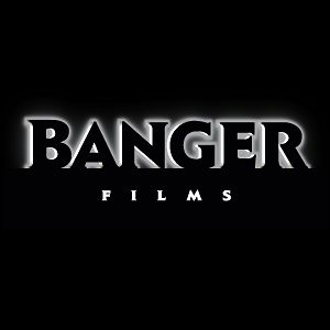 Profile picture for Banger Films